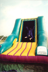 Velcro Wall, adult velcro wall, kids velcro wall, velcro suit